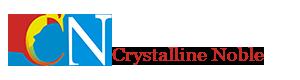 Crystalline Noble - Web Design, Website Development, Content management Systems, Nagercoil, Global Development Center